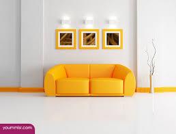 hooker furniture best websites and interior design on pinterest best furniture design websites