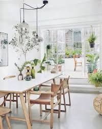 want to try urban jungle atmosphere in