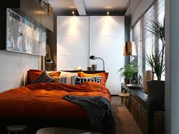 bedroom ideas 2017. Modren 2017 2017 Trends Welcome Trends With A Renovated Bedroom Modern Small Bedroom  Ideas Image16 To Ideas L