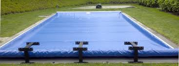 ellis pool covers inc ready for your bench