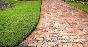pavers vs concrete pros cons