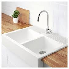 High Back Porcelain Cast Iron Sink Cast Iron Sinks Different Types