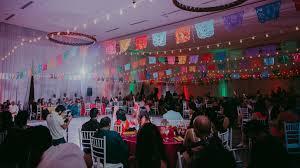 indian destination weddings cost