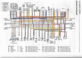 bandit wiring diagram in colour i184 photobucket com albums x138 bballer91 bucket joe pc vv400colourdiagram zpsa2b16fba jpg