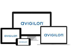access control avigilon access control manager acm