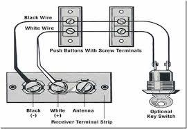 similiar chamberlain garage door opener wiring diagram keywords garage door opener wiring diagram on sears garage opener wiring