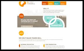 Small Picture 20 Best Responsive Web Design Examples of 2012 Blog Social