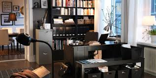 home office man cave. home office man cave f