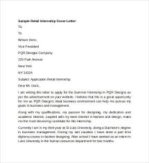 Social Work Internship Cover Letter How To Write A Cover Letter For A Social Work Internship