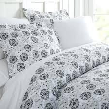 90 x 98 duvet covers