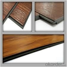 thickness 0 75mm pvc vinyl flooring roll supplier factory of pvc floor high quality