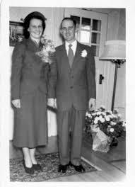 Hazel Elizabeth Fuller Greenwood (1921-2004) - Find A Grave Memorial
