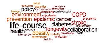 chronic definition medical