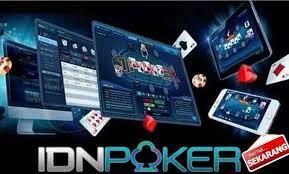 Cara Download IDN Poker Resmi