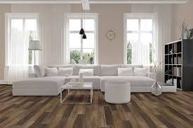 the newest trend in floors is luxury vinyl flooring in centreville va from crown floors