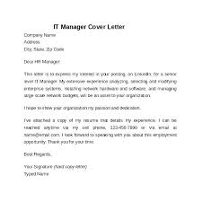 Cover Letter Template Wordpad Free Word Documents Management ...