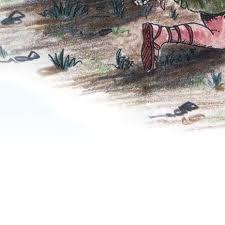 Αποτέλεσμα εικόνας για Κλαζομενές