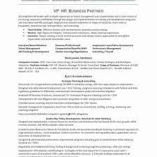 Examples Of Administrative Assistant Resumes Sample Resume By Refugee Archives Wattweiler Org Valid Sample