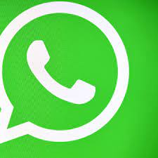 Betrug bei WhatsApp: Fake-Version von Messenger könnte Account sperren