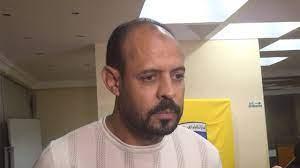 عماد النحاس يتحدث عن فرص الأهلي والزمالك في السوبر - YouTube