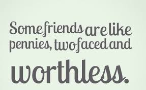 Image of: Savage Fake Friend Quotes Images Bayart 100 Remarkable Mustseen Fake Friends Quotes With Images Bayart