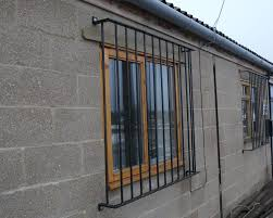 Decorative Security Grilles For Windows Similiar Security Window Grills In Us Keywords