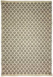 woven rug woven wool rug 8x10 woven wool rug runner woven rug