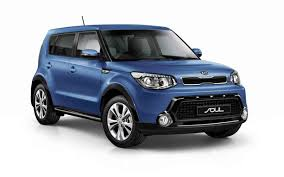2018 kia models. contemporary kia read the latest news about 2018 kia soul all news include changes  redesign price estimated specs debut and release date in kia models