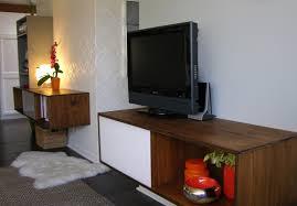 Living Room Media Cabinet Furniture Simple Modern Floating Media Cabinets Home Depot For