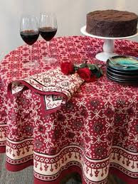 decorative round tablecloths ruby rustic red holiday decorative round tablecloth decorative vinyl tablecloth decorative round tablecloths