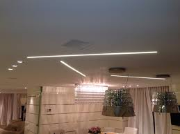 Cool Kitchen Lights Cool Kitchen Lighting Linear Lighting Miami Pinterest