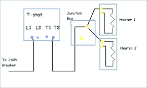 marley thermostat wiring diagram amazing thermostat wiring diagram marley thermostat wiring diagram