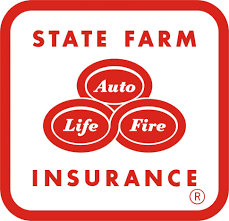 large size of home insurance auto insurance automobile insurance quotes state farm insurance florida state