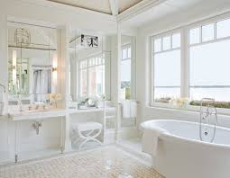 bathroom classic design. Delighful Bathroom Bathroom Classic Design Nifty 20 Luxurious And Comfortable Best  For D