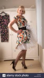 Gallery mature women in heels