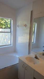 bathtub refinishing reglazing in boynton beach 561 394 6116