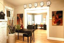 office at home ideas. Office Cupboard Design In A Home  Cool Color Ideas At