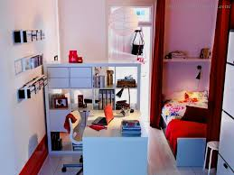 Space Bedroom Some Ideas Of Small Space Bedroom Furniture Design Vagrant