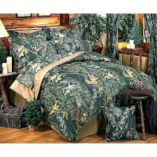 camouflage bed set twin sets full astonishing queen size for best design interior with mossy camo