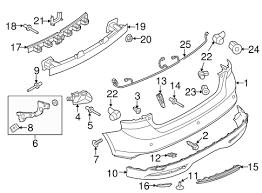 john deere 68 riding mower wiring diagram john wiring diagrams john deere rear engine riding mowers john image about