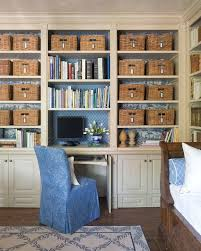 gallery inspiration ideas office. Full Size Of Playroom Office Ideas With Inspiration Hd Gallery Home Designs