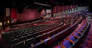 Foxwoods Grand Theater Seating Chart Meetings And Events At Foxwoods Resort Casino Mashantucket