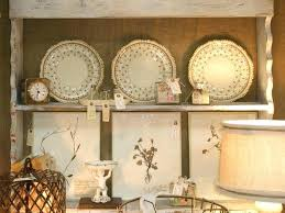 french country wall decor country ho spectacular french country wall decor decorative wall plates french country kitchen decor