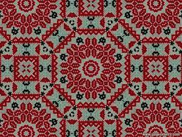 Geometric String Art Patterns Impressive Go Geometry String Art 48 Cross Stitch Geometric Graphic Design