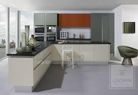 Kitchen Colours Colours A A Z Wholesale Kitchen Company