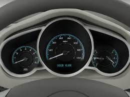 2008 Chevy Malibu Hybrid - Chevrolet Hybrid Sedan Review ...