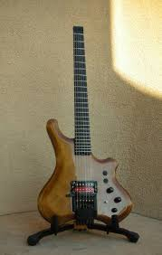 gibson junior wiring hledat googlem basa search the bull frog design vertical view canton customs