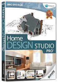 Small Picture Punch Home Design Studio PRO Mac Amazoncouk Software