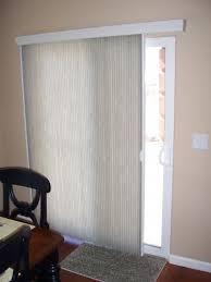 vertical blinds for patio door. Perfect Vertical Vertical Blinds For Sliding Patio Doors  Google Search For Vertical Blinds Patio Door K