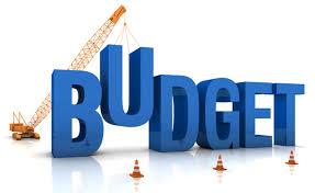 Darien Public Schools Budget Documents